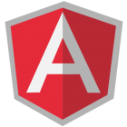 Angularjs Plugin